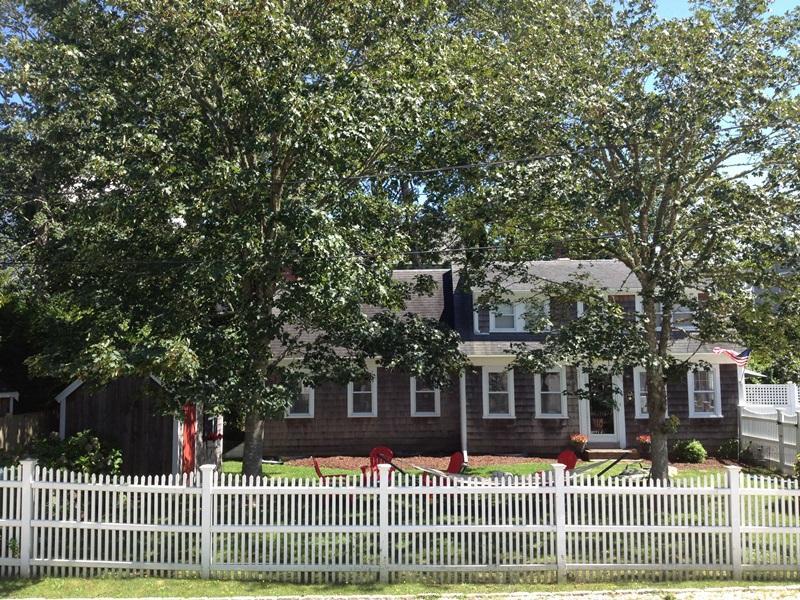 8034 McDonald - Image 1 - Chatham - rentals