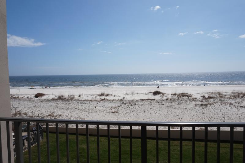 Beach View - Phoenix X Last min Special -200 off 7/3-8/6 - Orange Beach - rentals