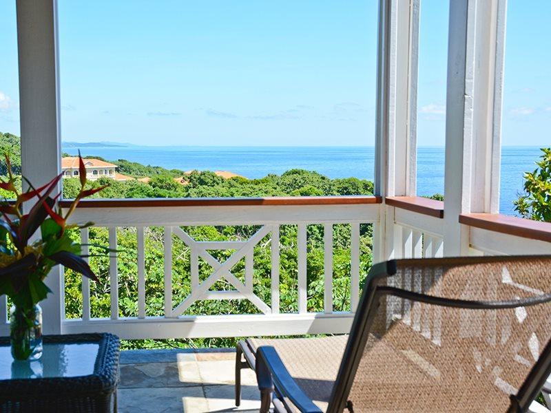 Gecko Loco - Image 1 - West Bay - rentals
