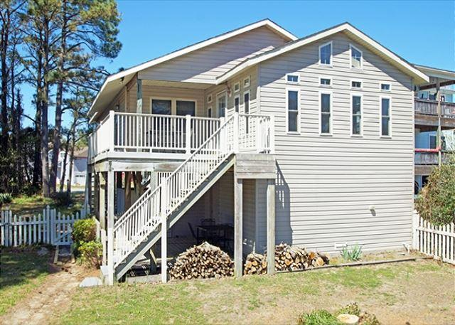 CH146- JAWS - CH146- JAWS - Outer Banks - rentals