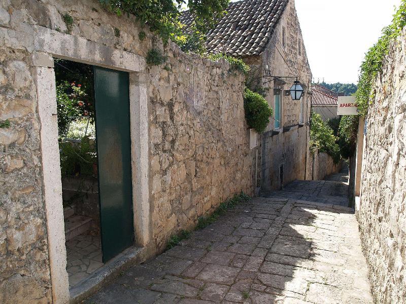 house - Milu A1(4+1) - Cavtat - Cavtat - rentals
