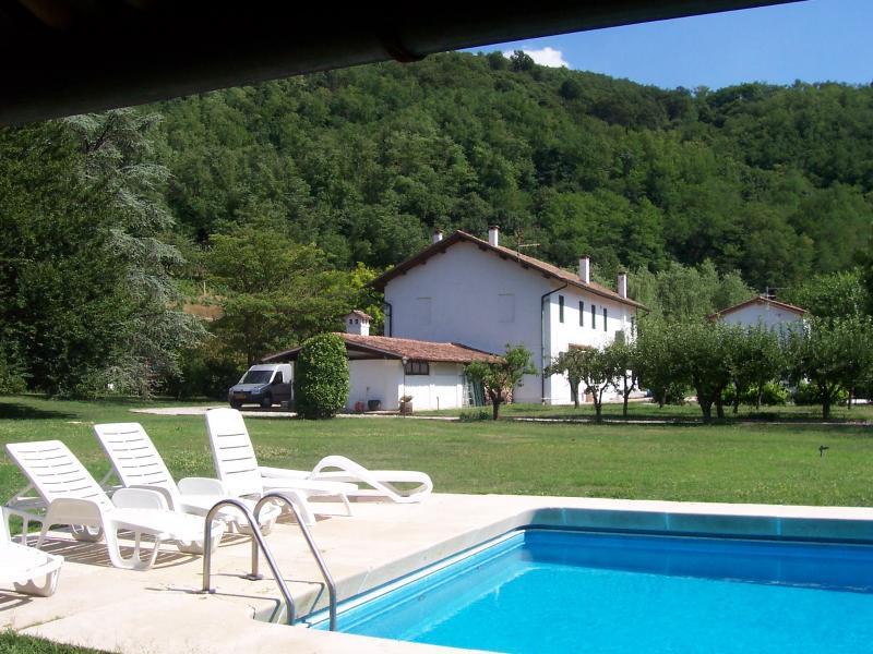 Al Colle 1 - Image 1 - Torreglia - rentals