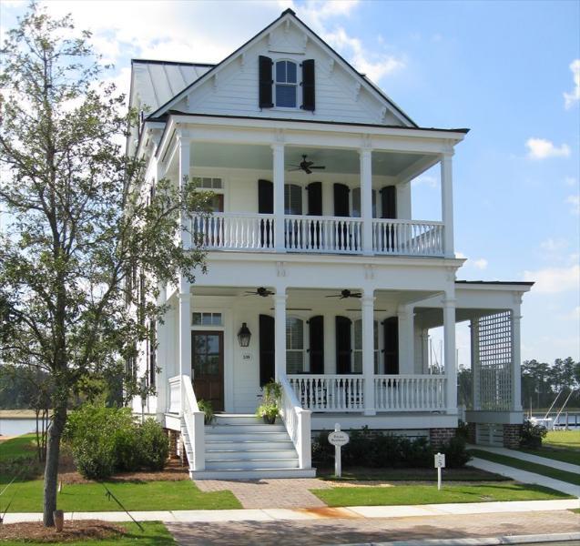 Front Elevation - Harborside 5 126240 - Oriental - rentals