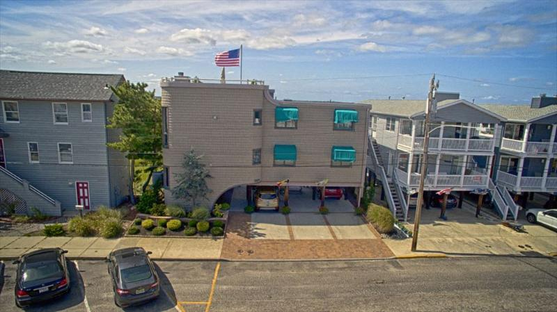 5824 West Ave. 2nd Flr. 131782 - Image 1 - Ocean City - rentals