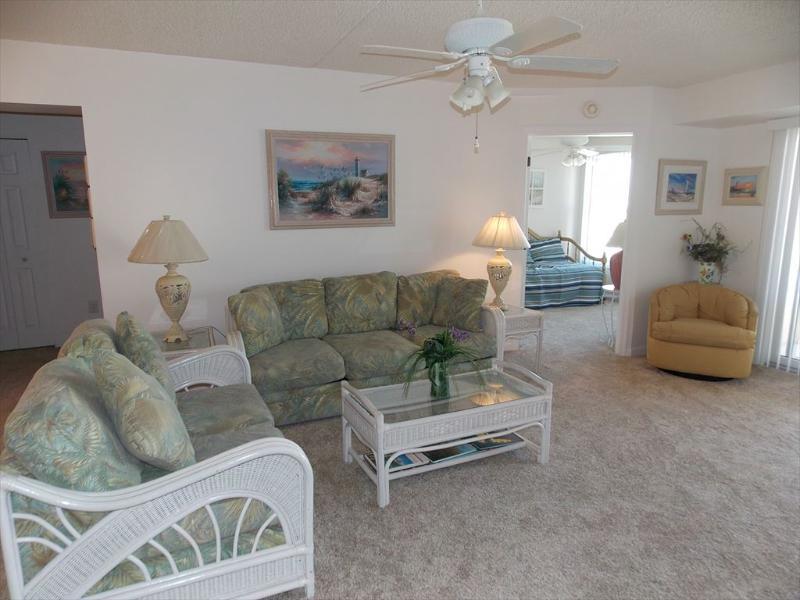 Property 36289 - PN607 36289 - Diamond Beach - rentals
