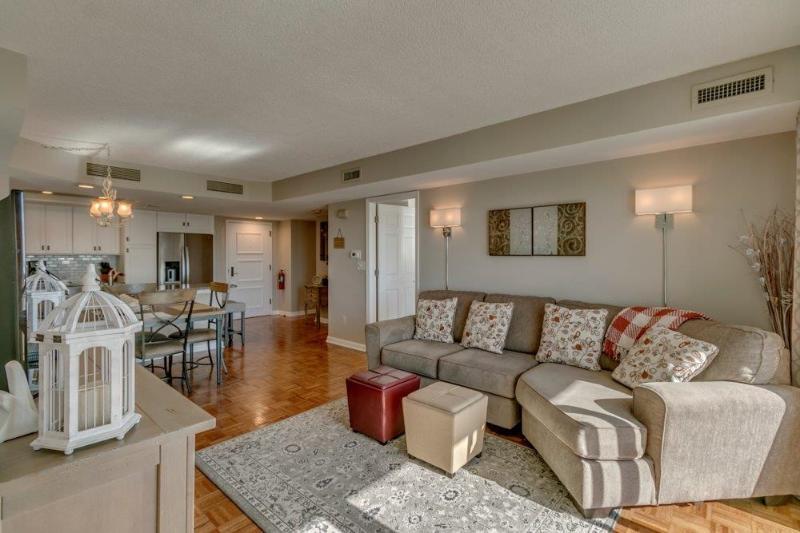 Property 92319 - SB704 126058 - Diamond Beach - rentals