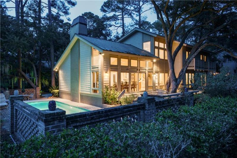 11 Bald Eagle Road - Image 1 - Hilton Head - rentals