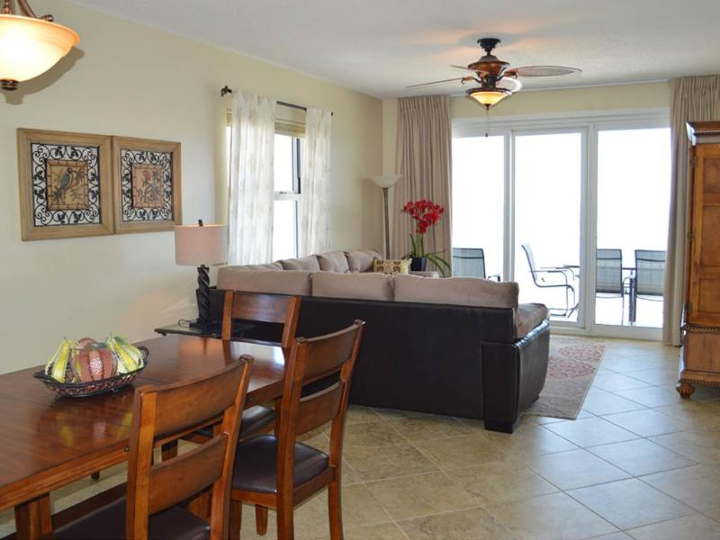 Windemere Condominiums 1001 - Image 1 - Perdido Key - rentals