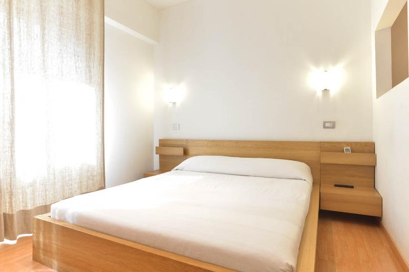 Casalory - Image 1 - Rome - rentals