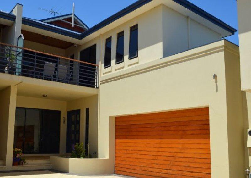 Rockingham Beach House - Rockingham Beach House - Rockingham - rentals