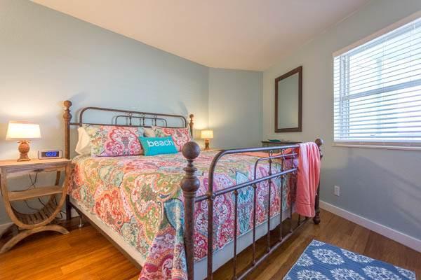 Perdido Sun Resort 306 - Image 1 - Pensacola - rentals