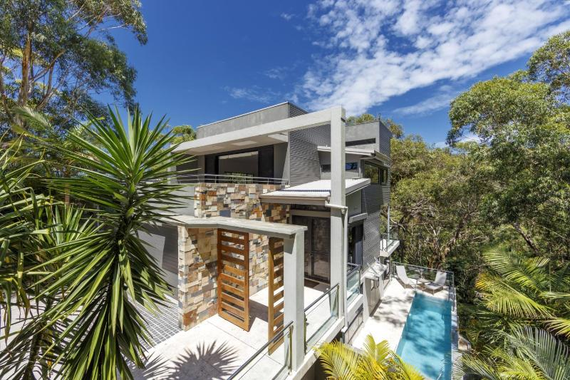 Big Karma - Image 1 - Blueys Beach - rentals