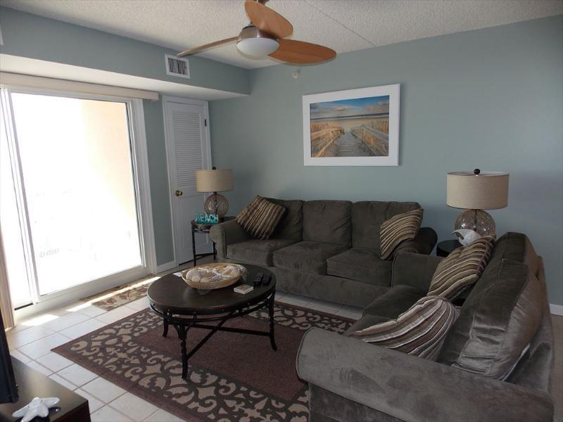 Property 18782 - PN513 123388 - Diamond Beach - rentals