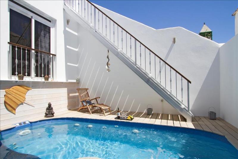 Villa LVC223034 - Image 1 - Costa Teguise - rentals
