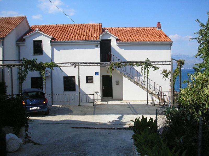 house - 3834 A1(4+1) - Sutivan - Sutivan - rentals