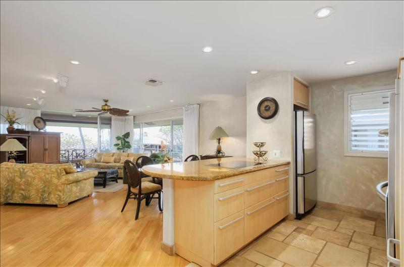 Maui Westside Properties - Maui Eldorado B206 - Image 1 - Lahaina - rentals