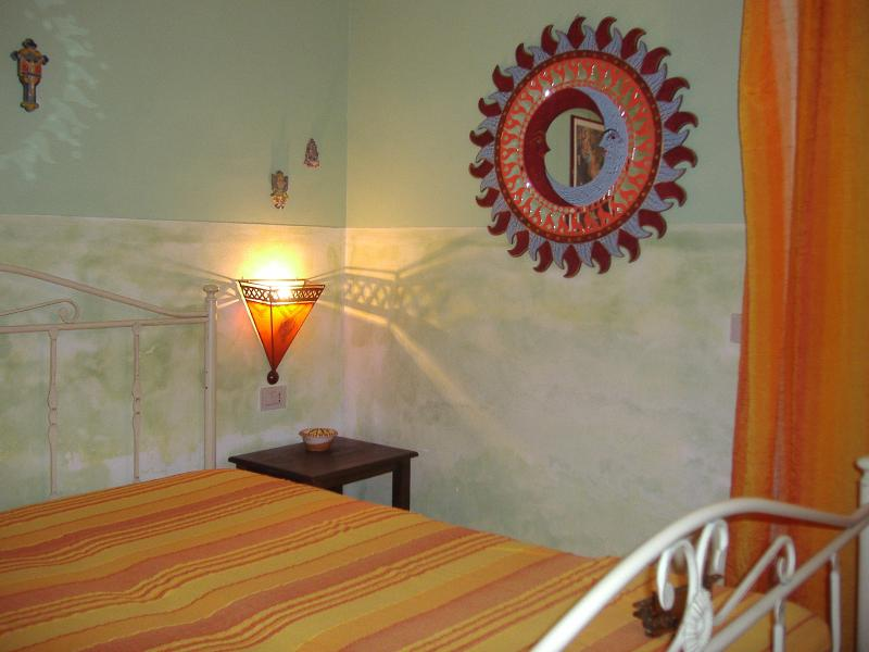 1 room - Summer & Fun At Torre Makauda Residence ! - Sciacca - rentals
