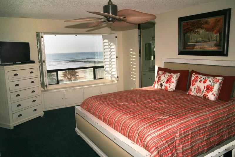 G326 - Ocean Retreat - G326 - Ocean Retreat - Oceanside - rentals