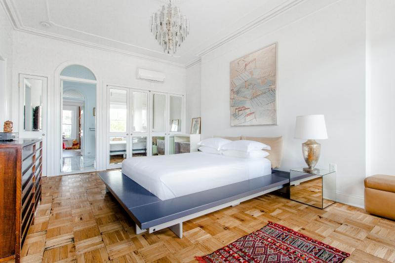 onefinestay - Adelphi Street II private home - Image 1 - Brooklyn - rentals