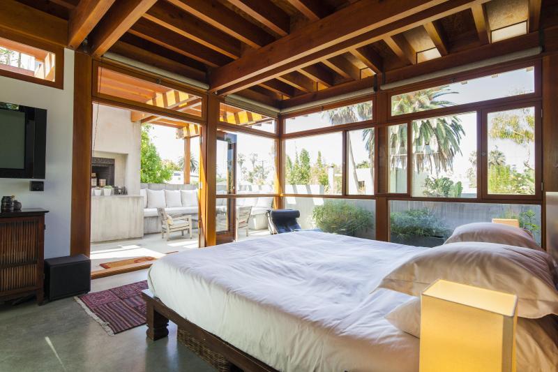 One Fine Stay - McKinley Avenue - Image 1 - Venice Beach - rentals