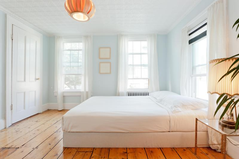 onefinestay - Judge Street private home - Image 1 - Brooklyn - rentals