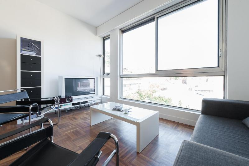 One Fine Stay - Rue de Paradis apartment - Image 1 - Paris - rentals