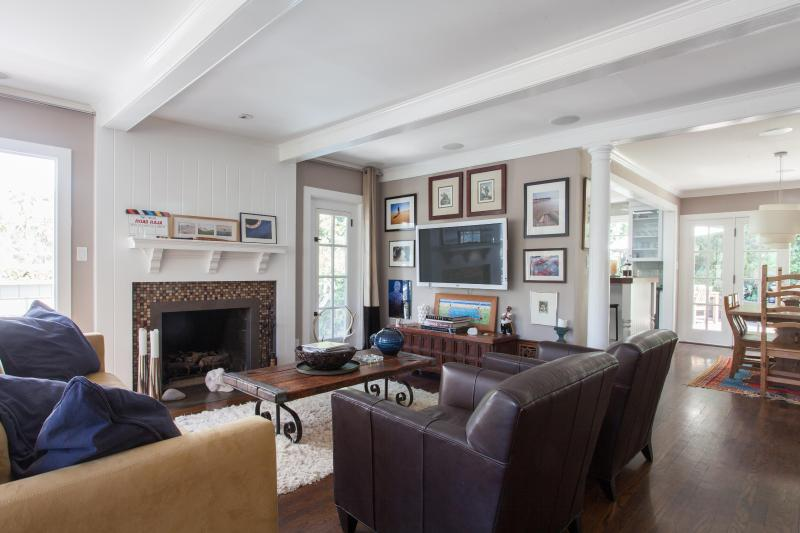 onefinestay - Woodland Lane private home - Image 1 - Los Angeles - rentals