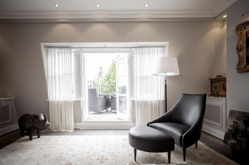 Sloane Court East - Image 1 - London - rentals