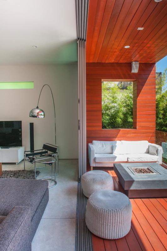 onefinestay - Rugby Drive private home - Image 1 - Los Angeles - rentals