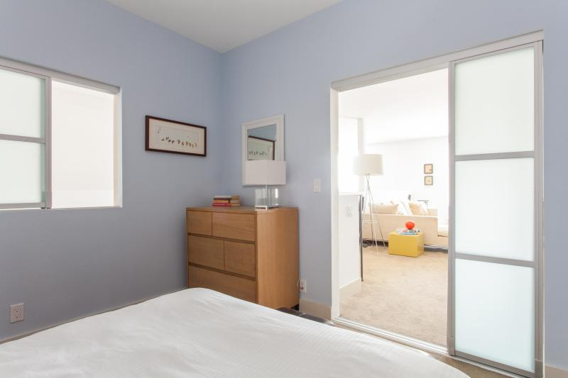 One Fine Stay - Redwood Avenue - Image 1 - Marina del Rey - rentals