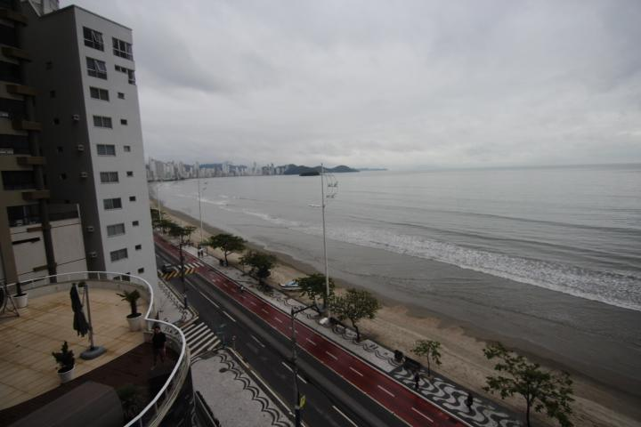 Seaview - Amazing Seaview with the confort of you own home. - Balneario Camboriu - rentals