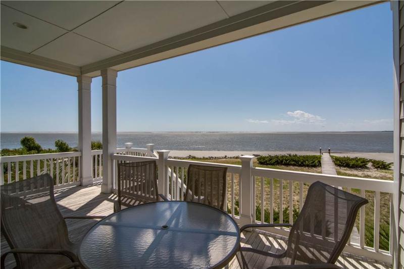 Seabrook Island Road 3804 - Image 1 - Seabrook Island - rentals