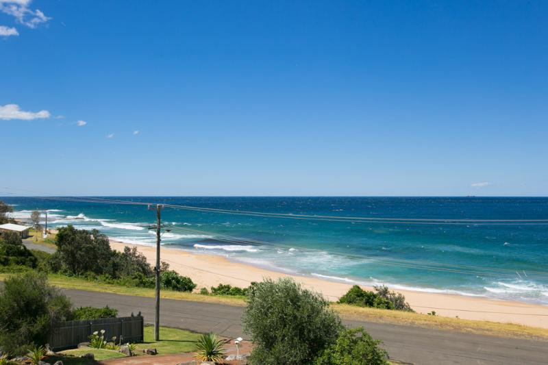 Beach Break Wombarra - Image 1 - Scarborough - rentals