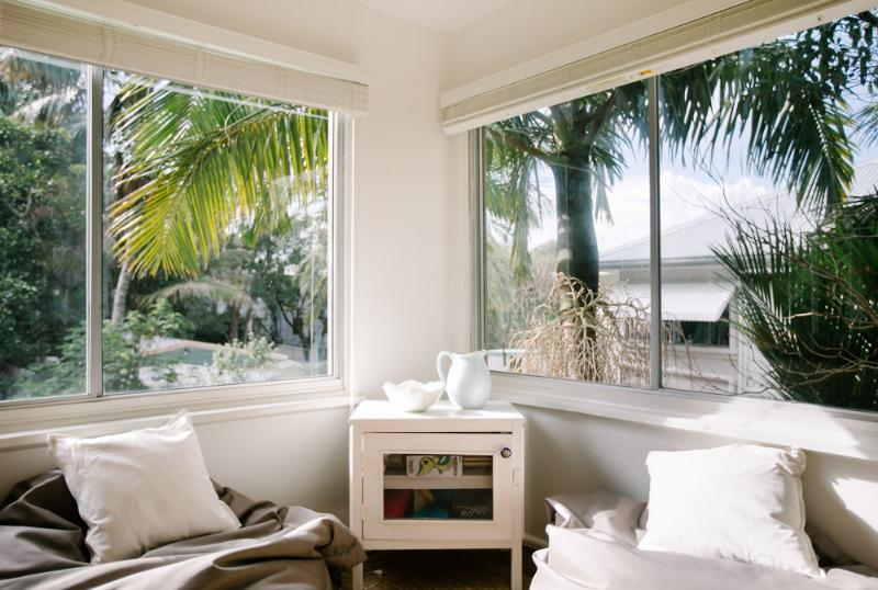 The Palm Cottage At Coledale Beach - Image 1 - Coledale - rentals