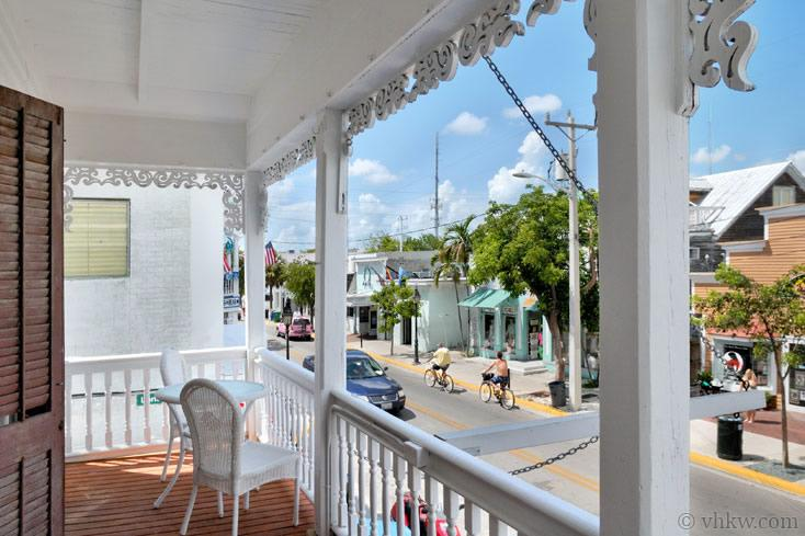 City Island View ~ Weekly Rental - Image 1 - Key West - rentals