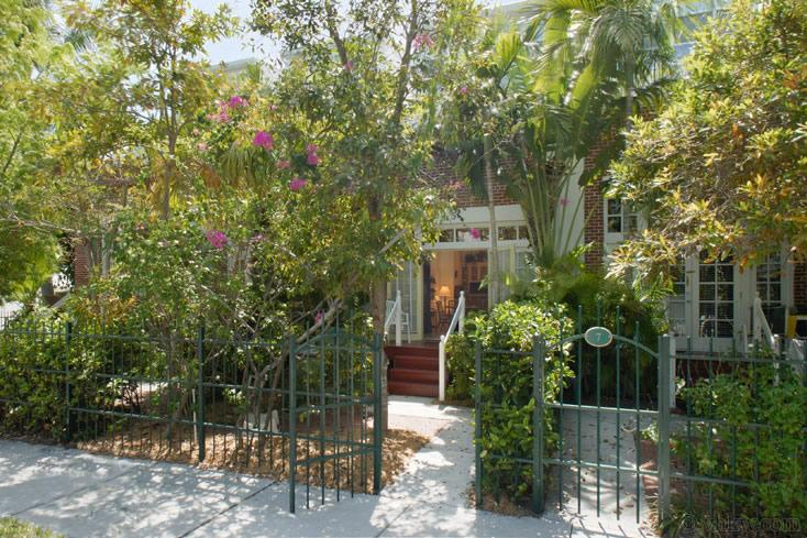 Foundry on the Waterfront ~ Weekly Rental - Image 1 - Key West - rentals