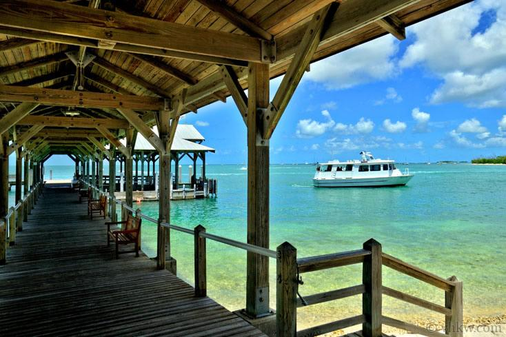 Ultimate Key West Beach House - Sunset Key~ VIP~ Monthly Rental - Image 1 - Key West - rentals