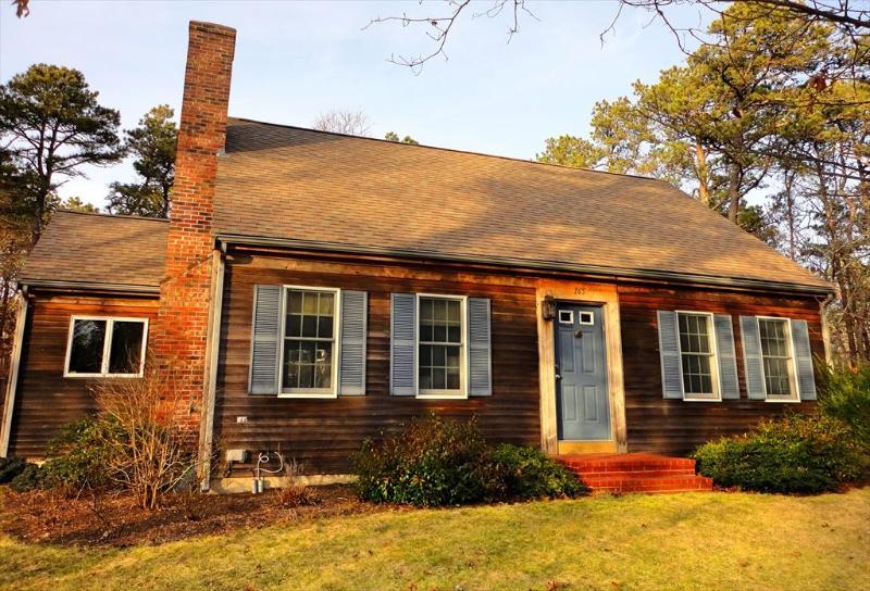 165 Mill Pond Drive 106329 - Image 1 - Brewster - rentals