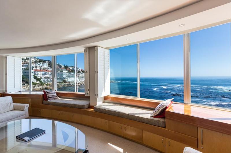 Sea Breeze - Sea Breeze - Bantry Bay - rentals
