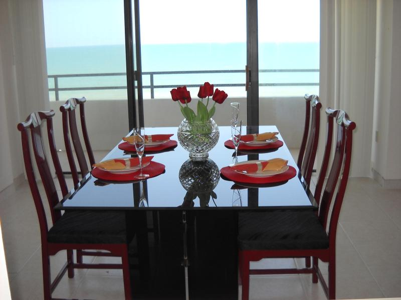 Unbelievable views! - $900/week all inclusive - Flagler Beach - rentals