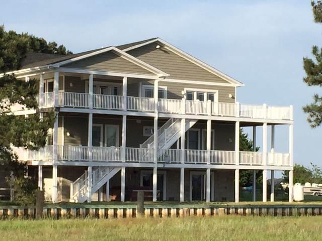 Paradise View - Image 1 - Chincoteague Island - rentals