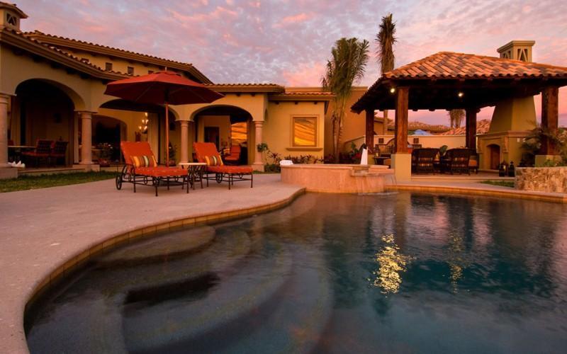 - Cielos 73 - San Jose Del Cabo - rentals