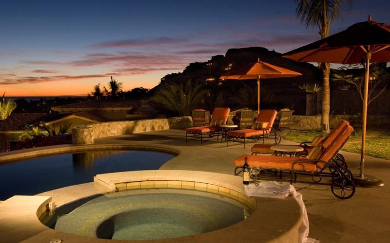 Cielos 73 - Image 1 - San Jose Del Cabo - rentals
