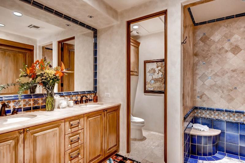 Cielos 78 - Image 1 - San Jose Del Cabo - rentals