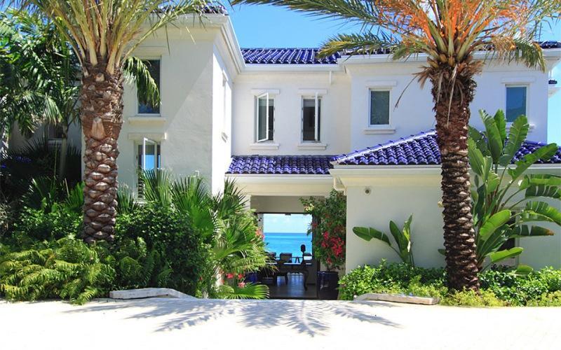 - Cielos 87 - San Jose Del Cabo - rentals