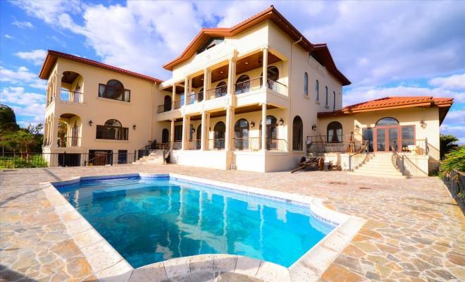 Villa Italiano - Image 1 - Paradise Island - rentals