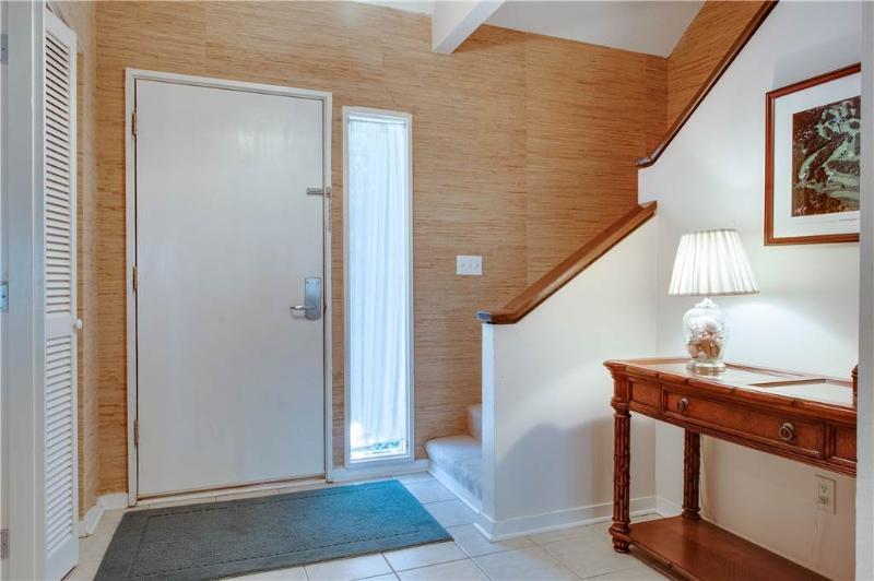 Queens Grant 588 - Image 1 - Hilton Head - rentals