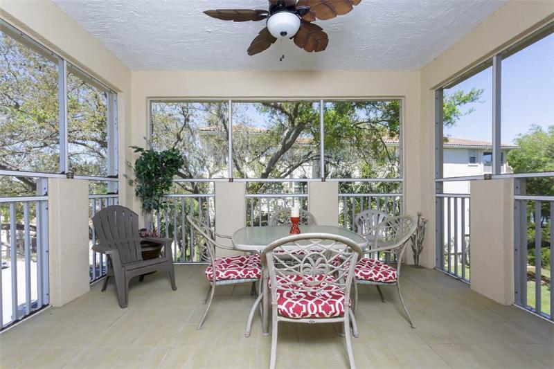 Tidelands 2031, 2 Bedrooms, 2 Pools, Elevator, Spa, WiFi, Sleeps 6 - Image 1 - Palm Coast - rentals