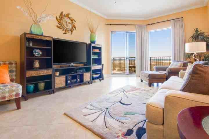Phoenix VII 109 - Image 1 - Orange Beach - rentals