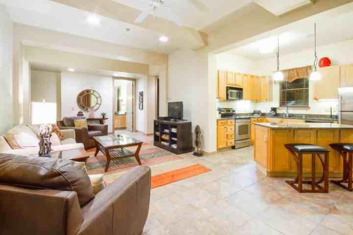 Enclave at Oak Hill J-201 - Image 1 - Gulf Shores - rentals